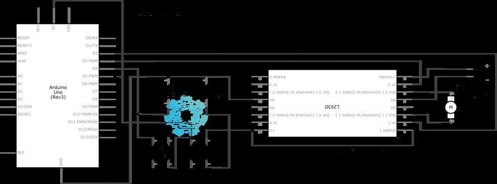 control motor l293d_circuito.png