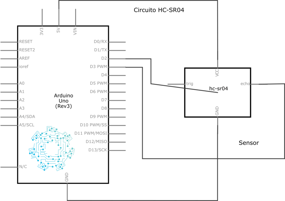 sensor ultrasonico_circuito.png