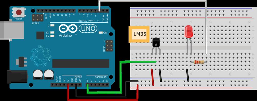 sensor lm35 arduino.png