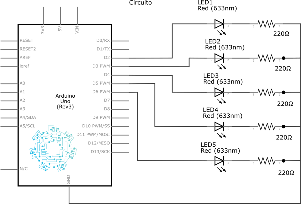 secuencia de leds-circuito.png