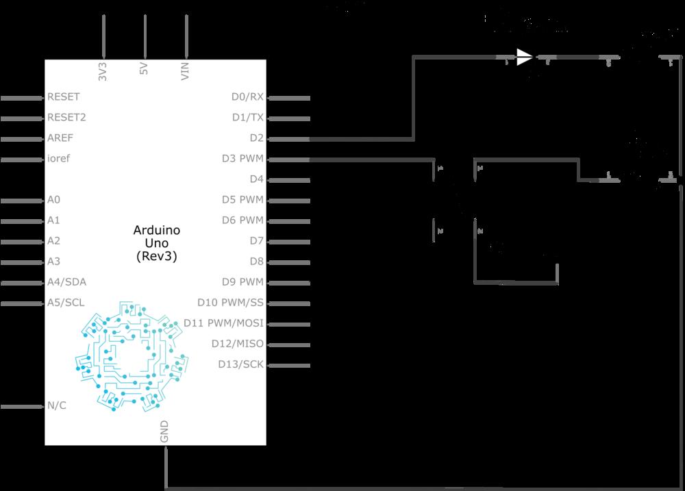 pulsador-como-interruptor-circuito.png