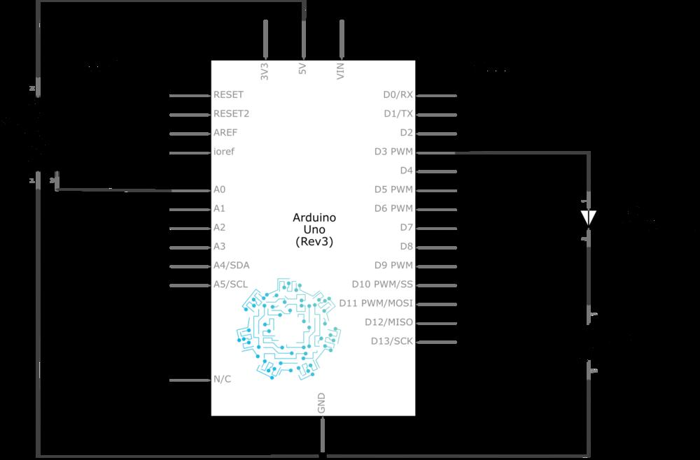 fade-de-un-led-potenciometro-circuito.png