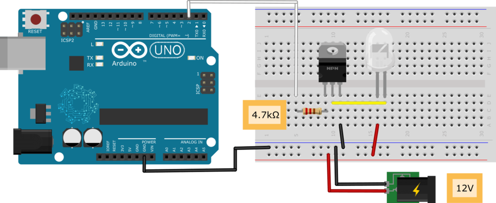 uso-del-transistor.png