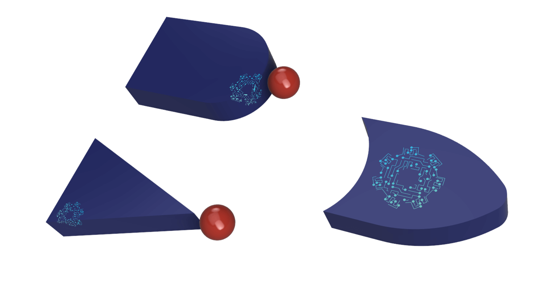 Boolean Algebra - Laws and Identities — MecatrónicaLATAM