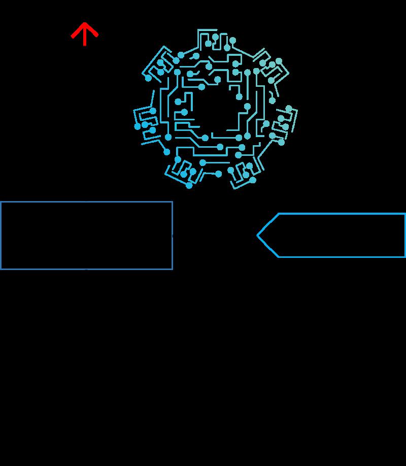 conexión digital.png