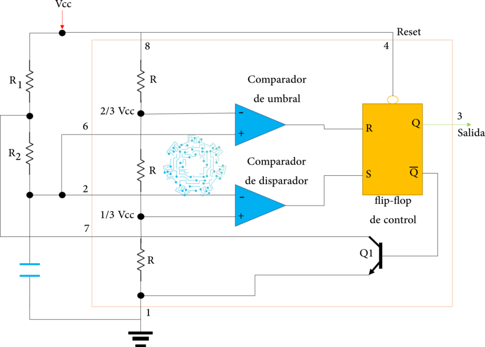 Generador de pulso aestable.png