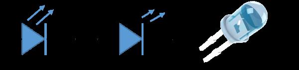 Simbolo diodo led.png