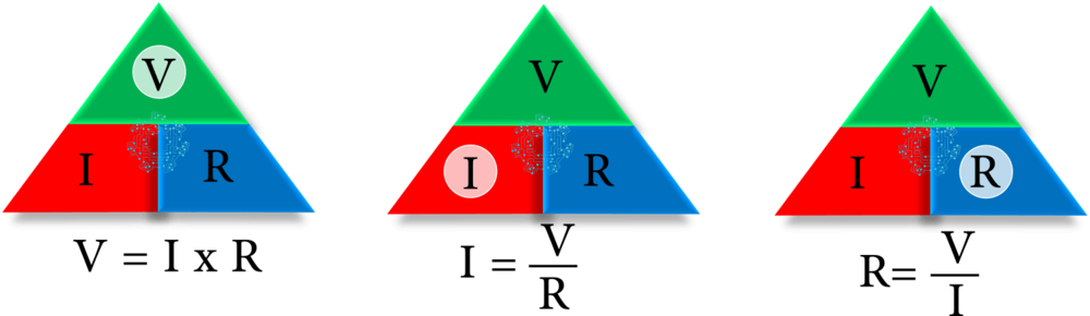 triangulo ley de ohm.png