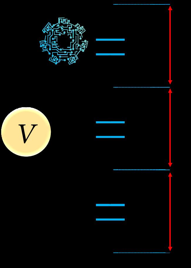 capacitor circuito fuente.png