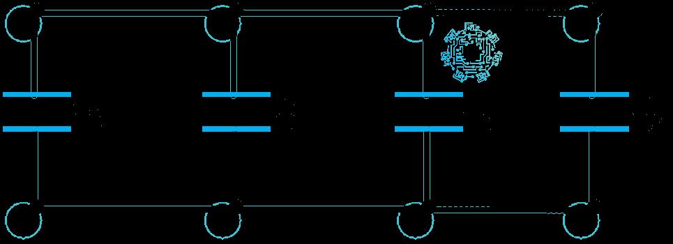 capacitor en paralelo.png