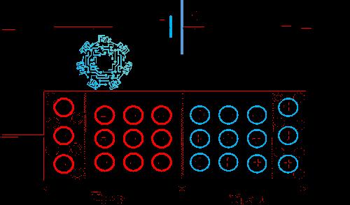 d5af6f123 💡 Diodo ◁ ¿Qué es, cómo funciona, símbolo? — MecatrónicaLATAM