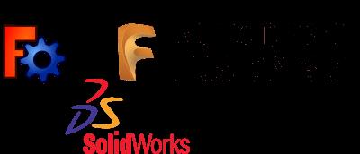 logos diseño 3d.png