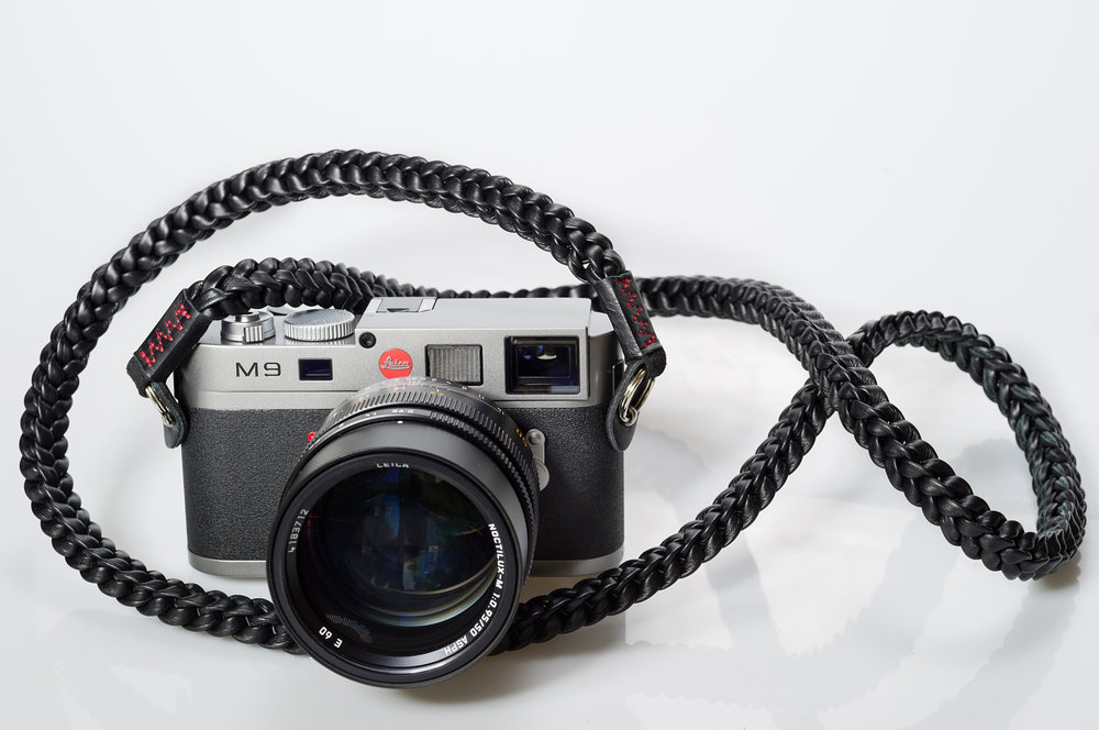 PitchBlackXL Leica M9 Barton1972 fastaperture.net scott morvay.jpg
