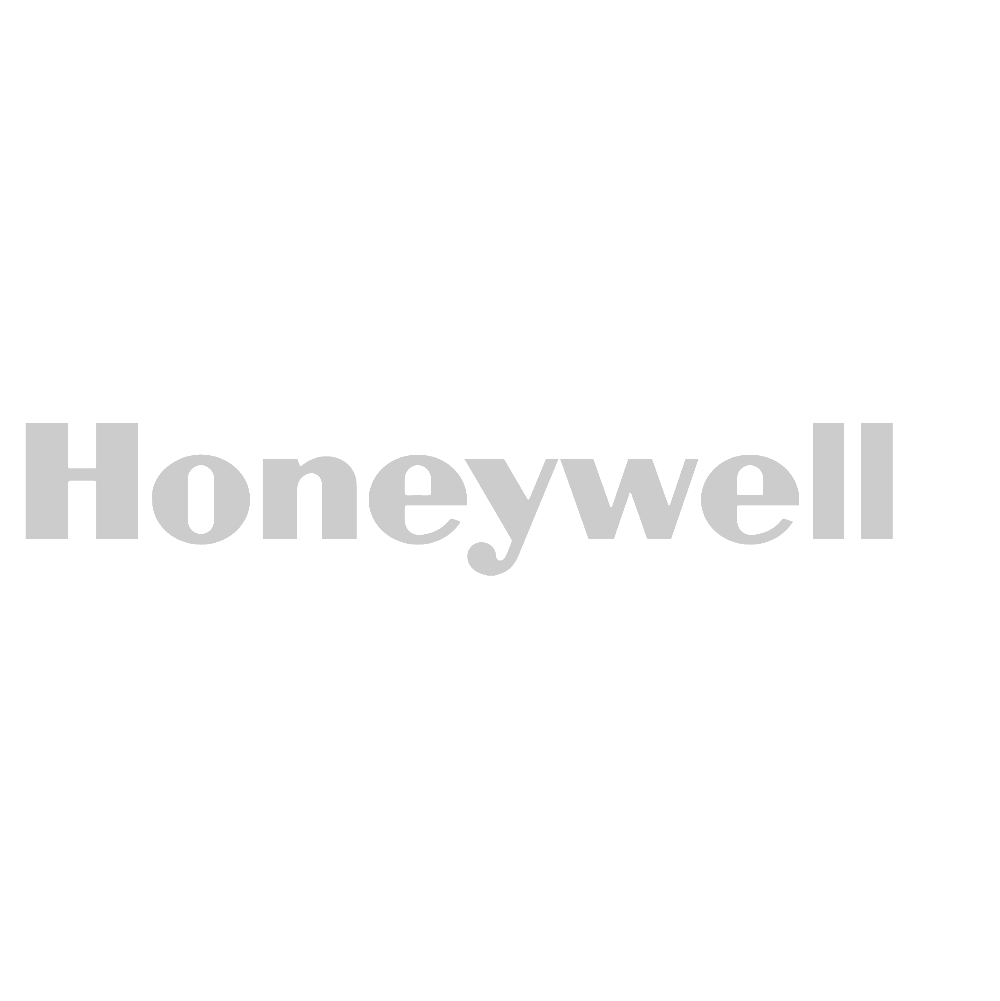 Chicago-Repair-Men-honeywell-icon.png