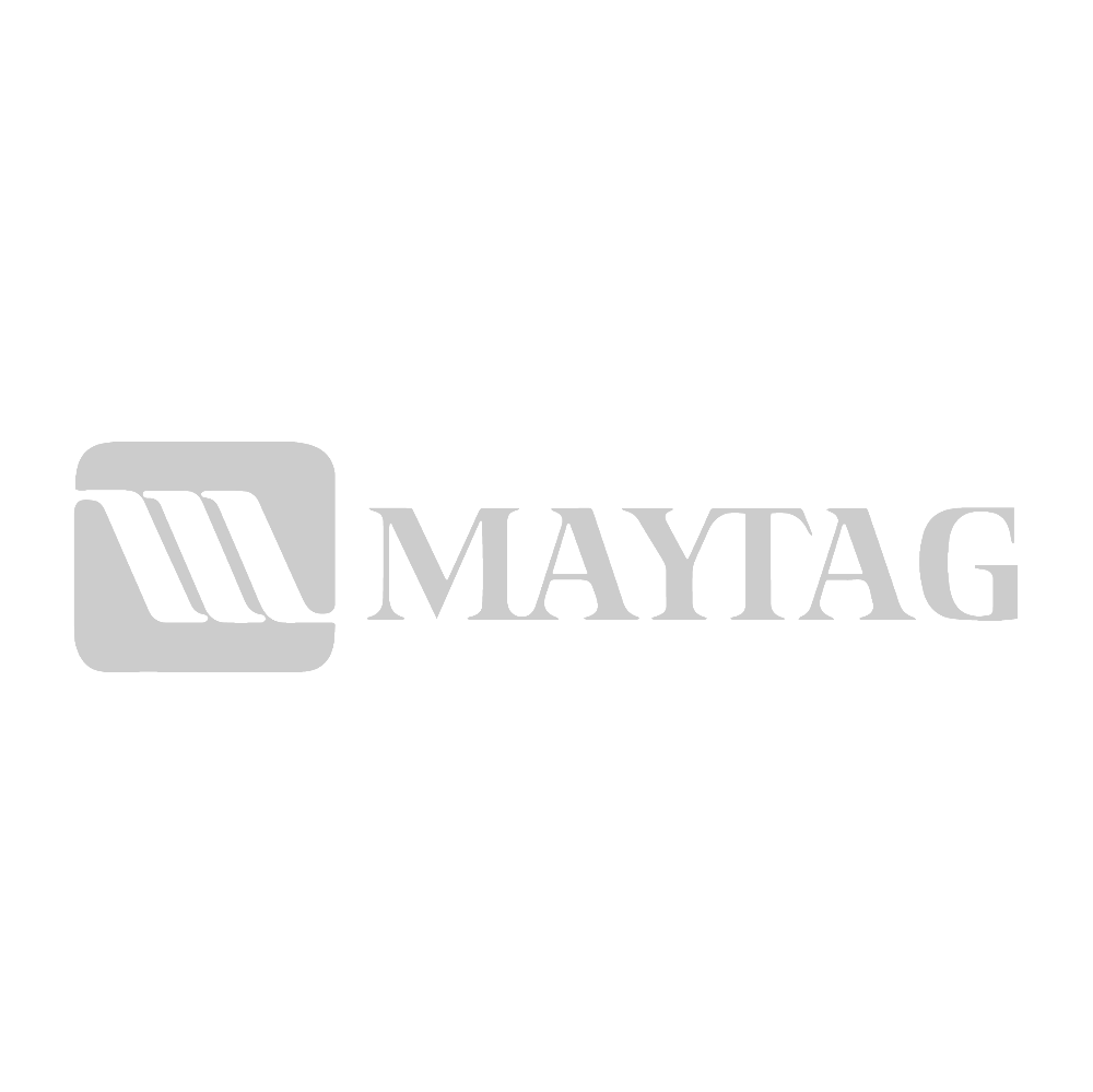 Chicago-Repair-Men-maytag-icon.png