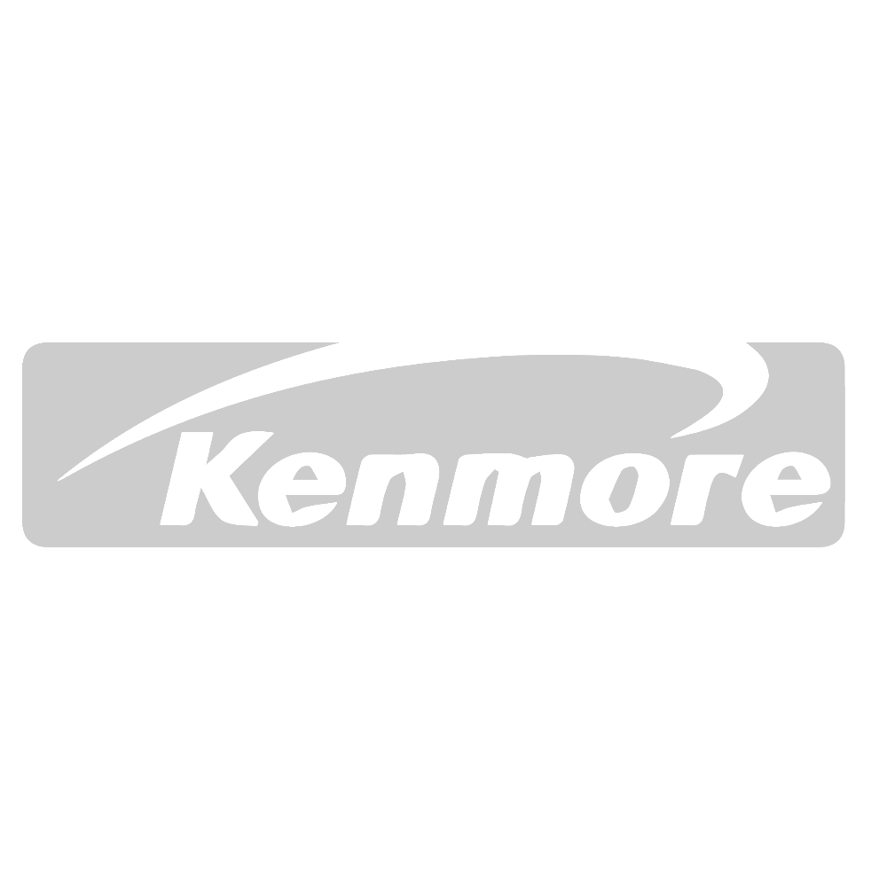 Chicago-Repair-Men-kenmore-icon.png