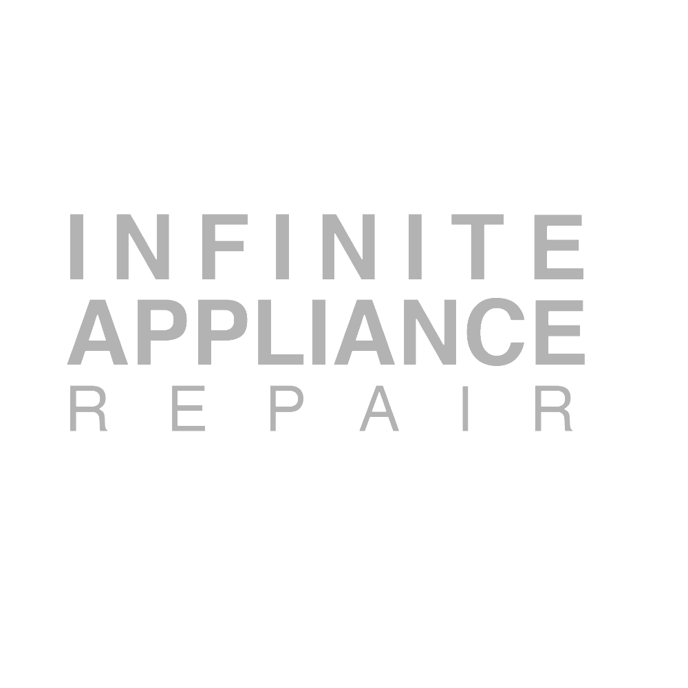 infinite appliance-01.png