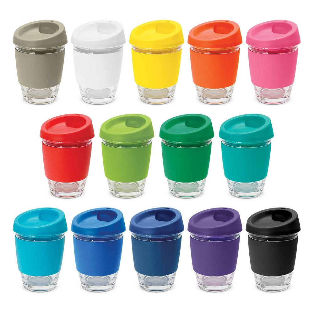 Metro cups.jpg