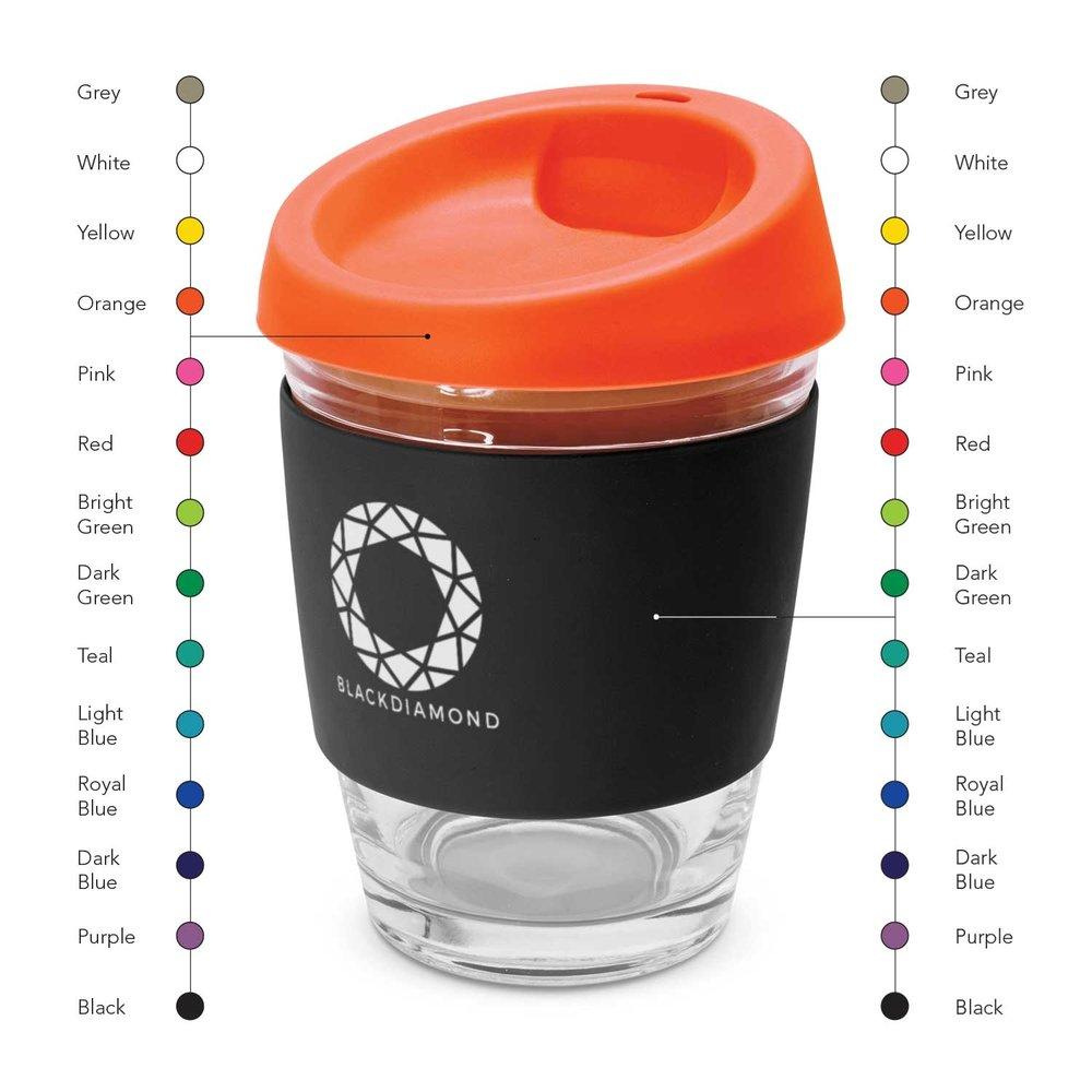 Metro Cup Branded.jpg