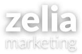 Zelia Marketing