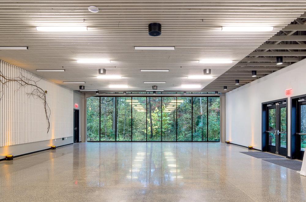 MBG-Encore Pavilion-3.jpg