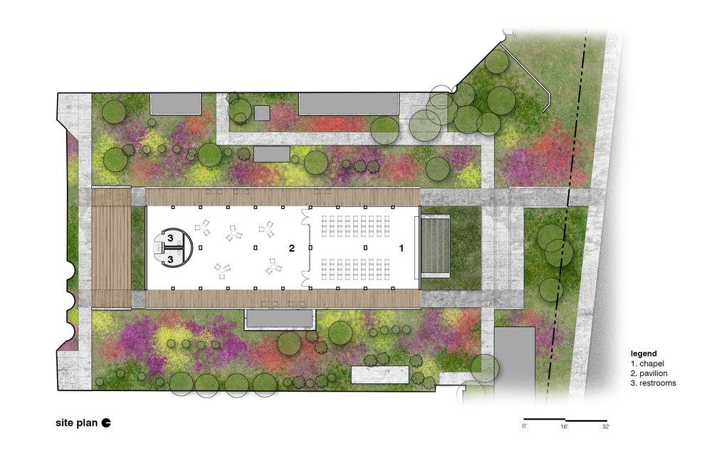 site plan rendered.jpg