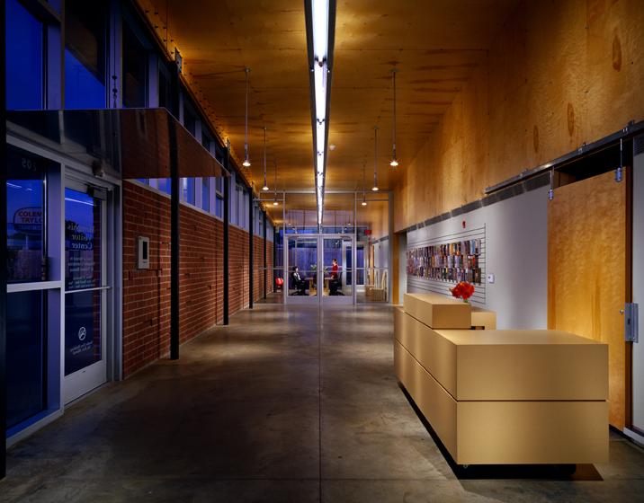 Visitors Center Int 01.jpg