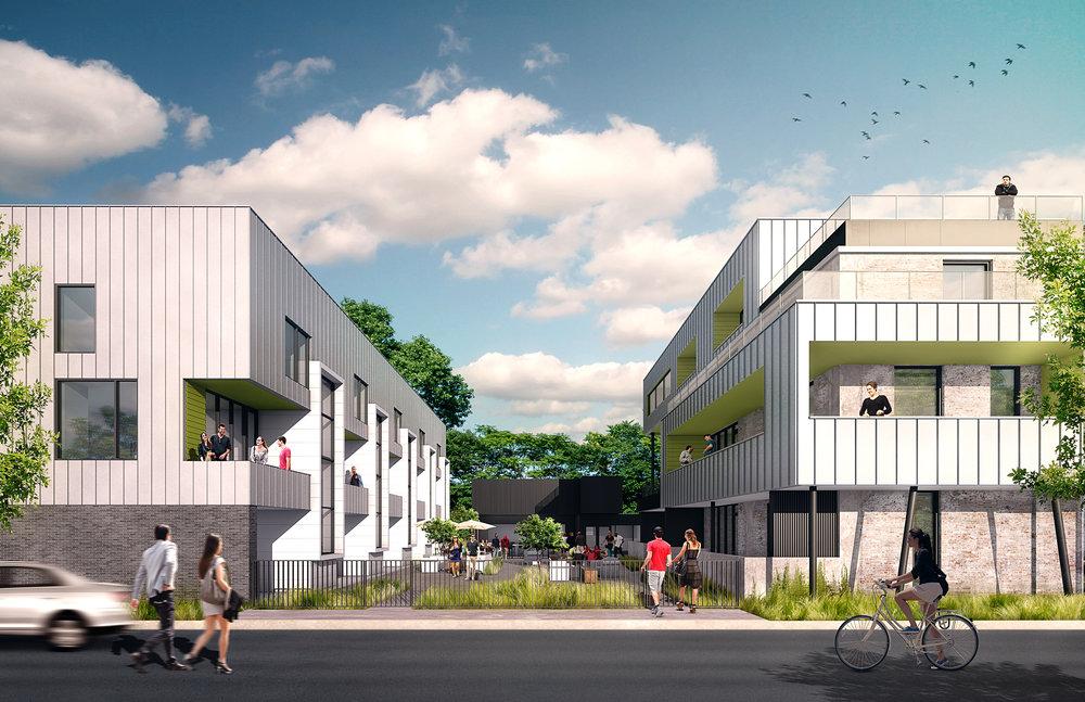 Condos+warehouse_courtyard.jpg