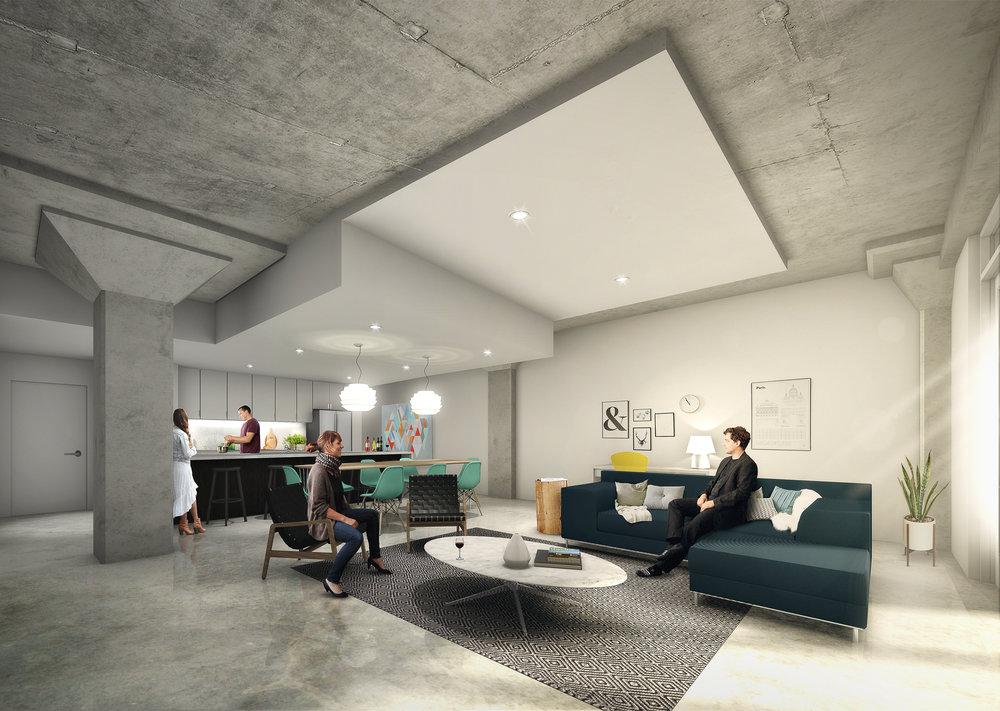 1 story Interior.jpg
