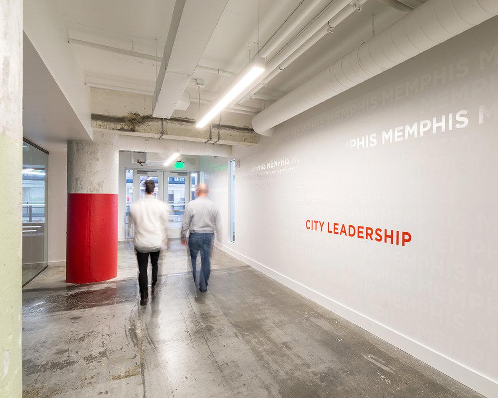 City-Leadership-2.jpg