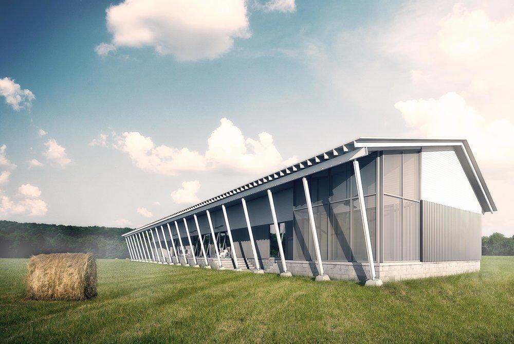 Weaver Residence.jpg