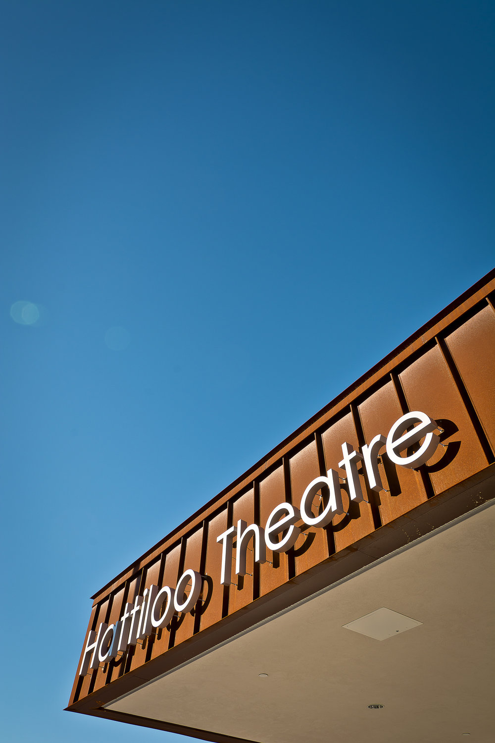 Hattiloo Theatre_Ext-16.jpg