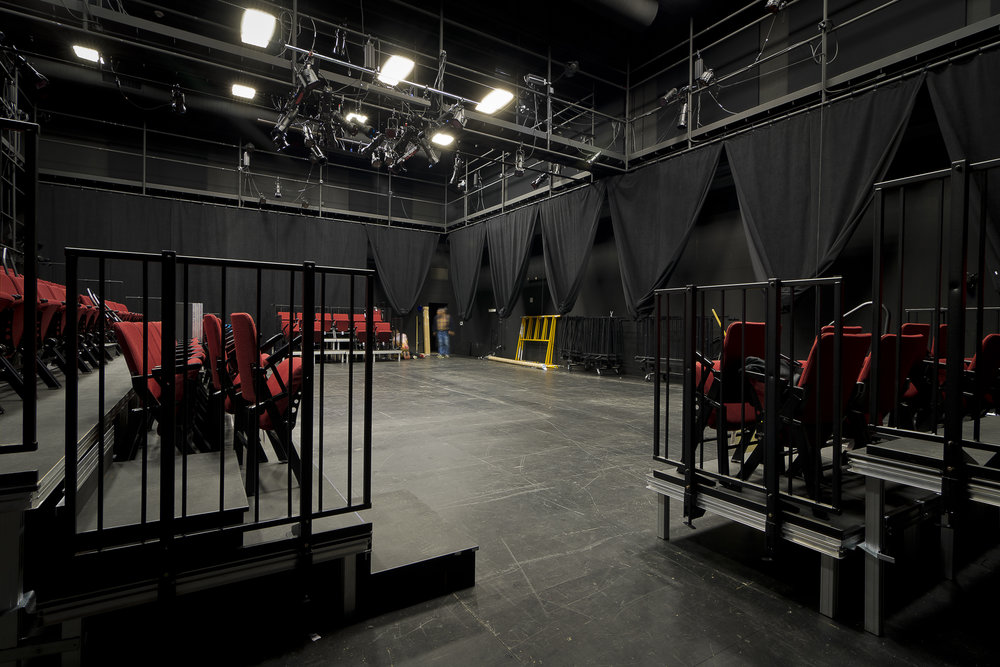 Hattiloo Theatre_INT-10.jpg