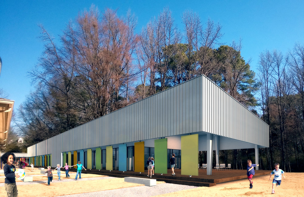 Bodine new building-rendering_COLOR.jpg
