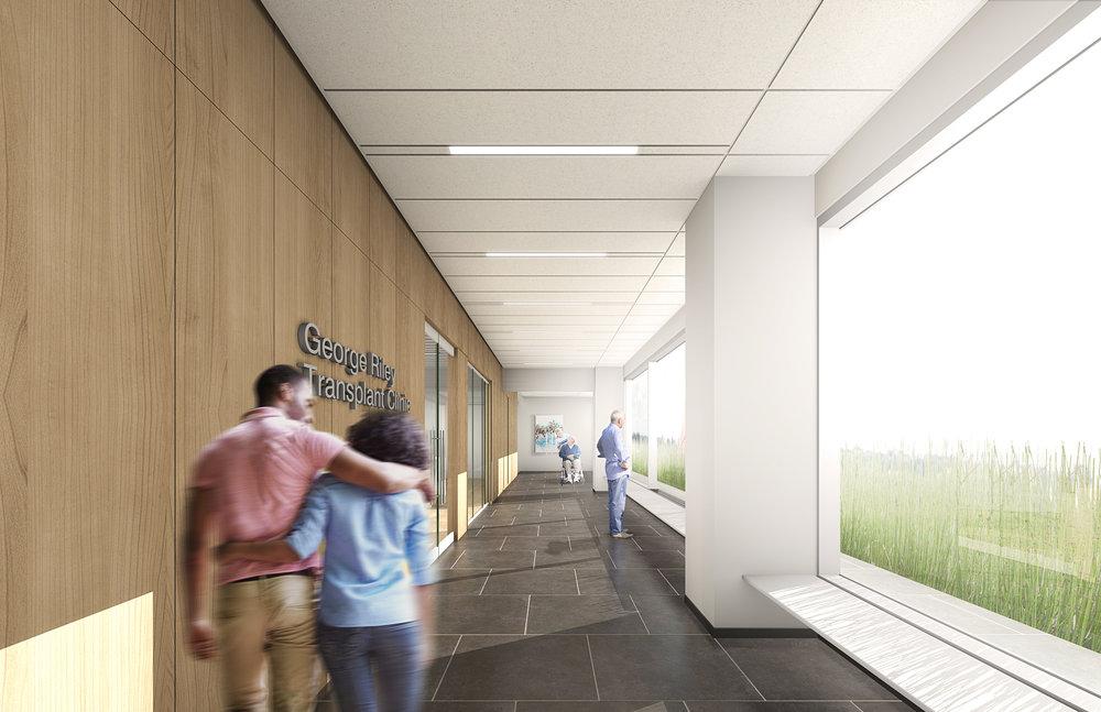 MUH_transplant_4th corridor.jpg