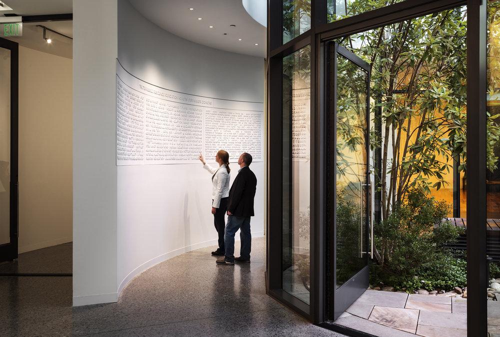 Conservation Hall.15.jpg