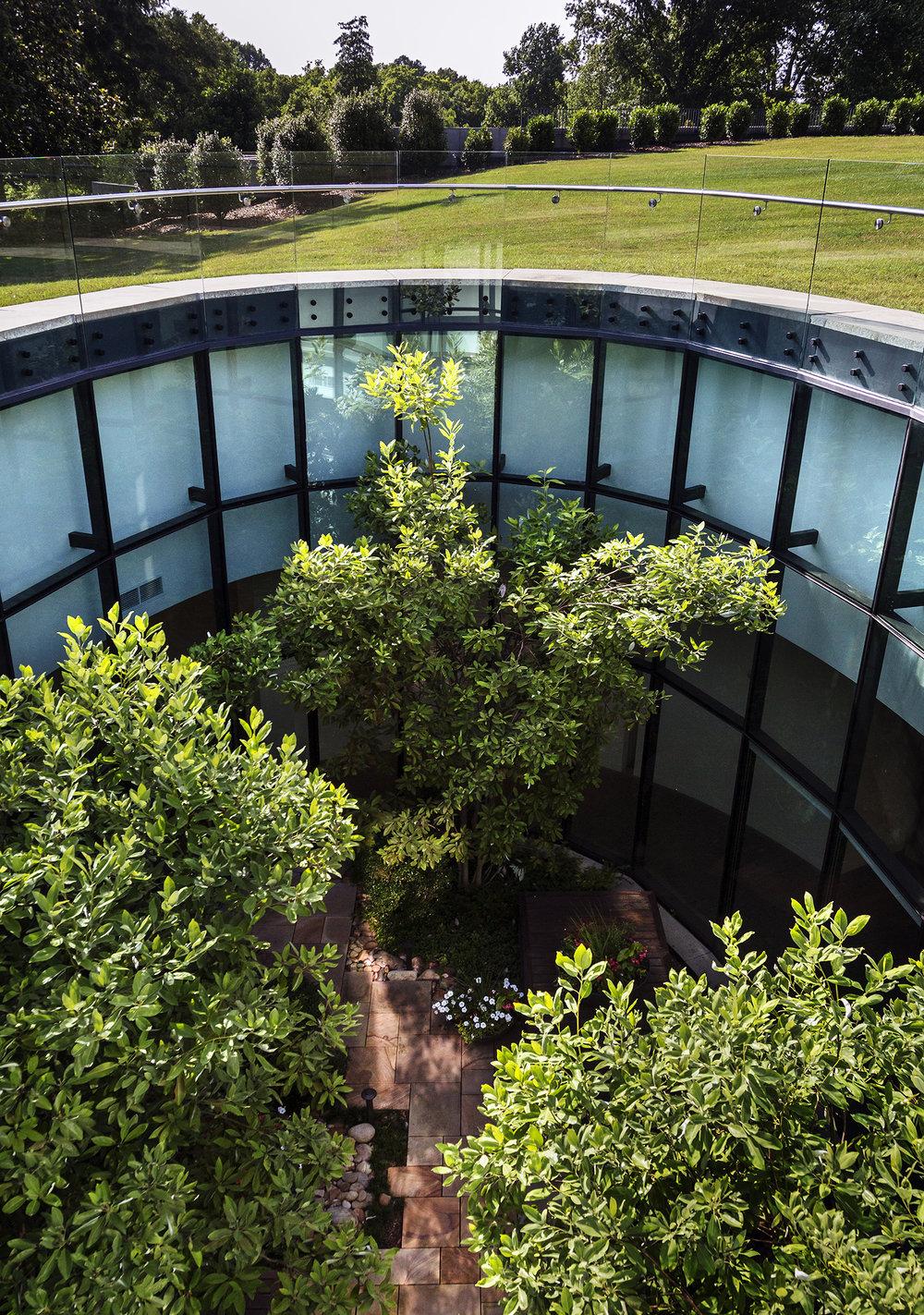 Conservation Hall.17.jpg