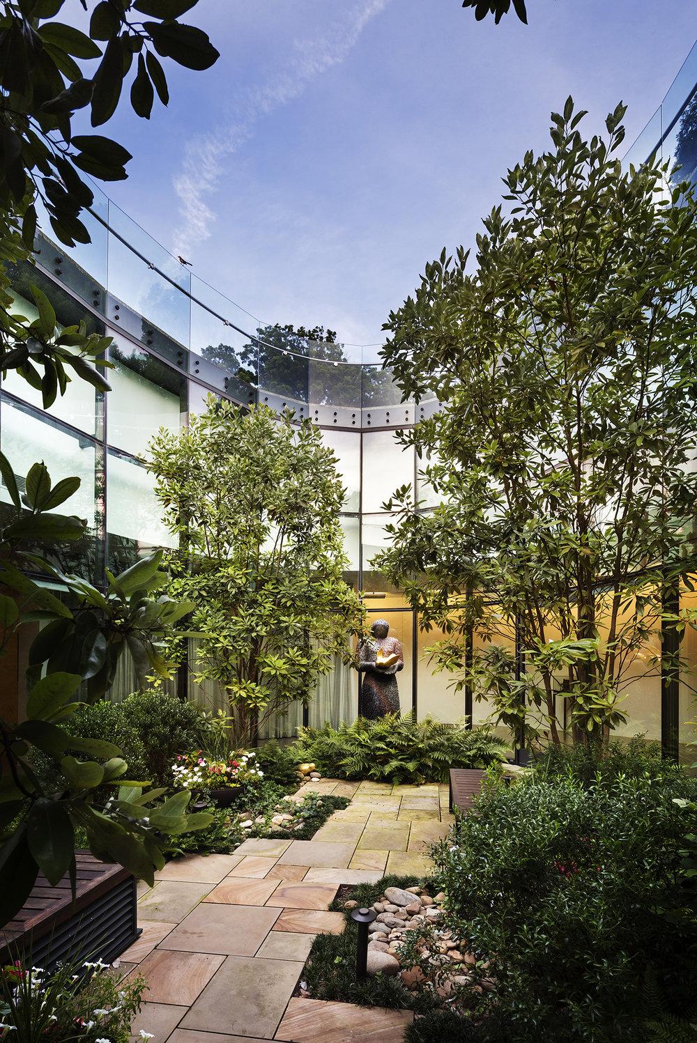 Conservation Hall.16.jpg