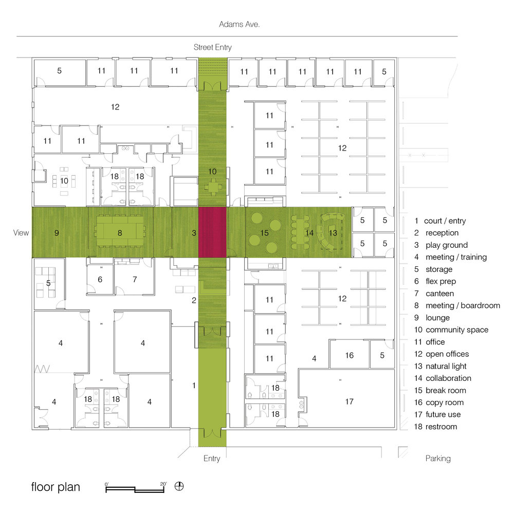 floor plan final.jpg