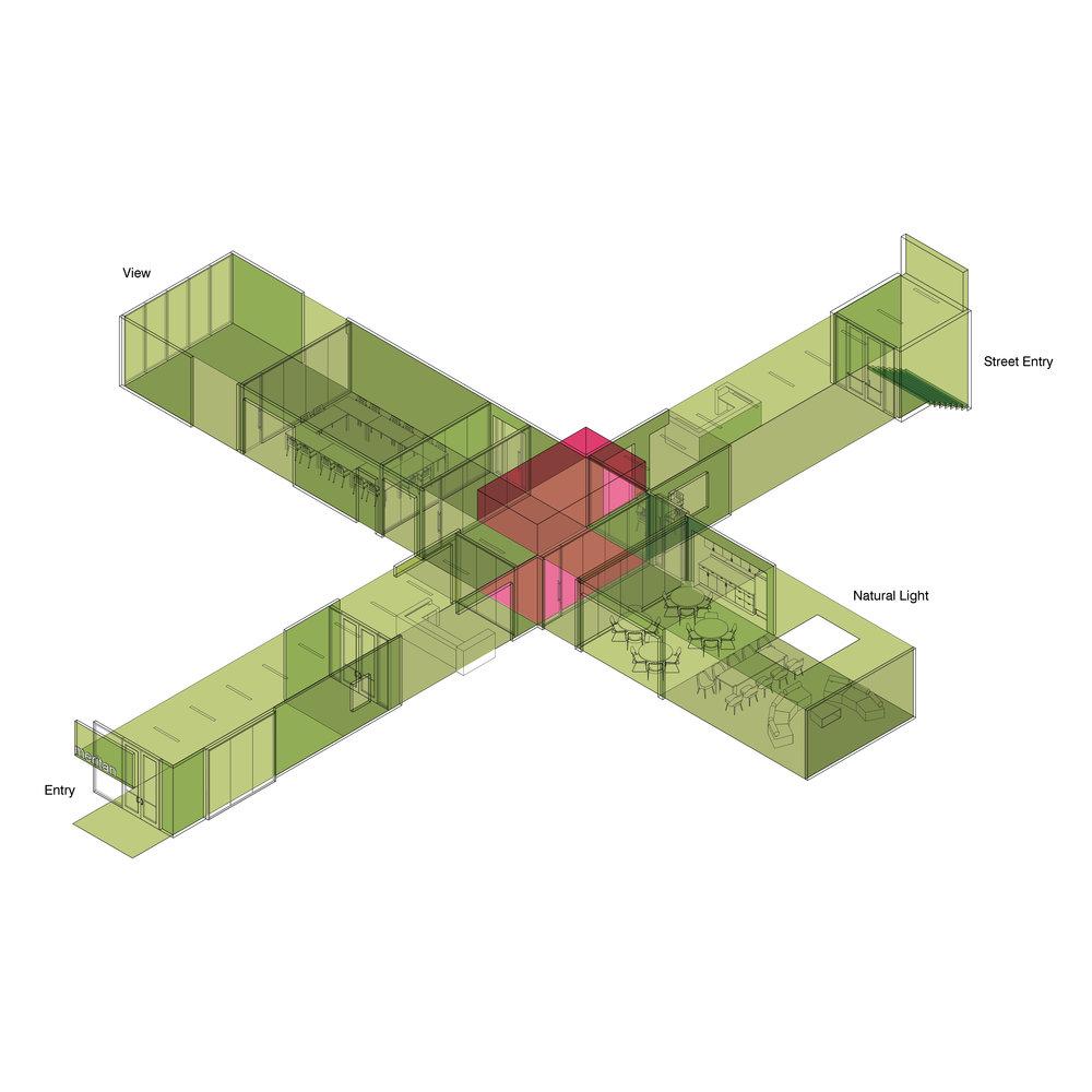 layer diagram 1.jpg
