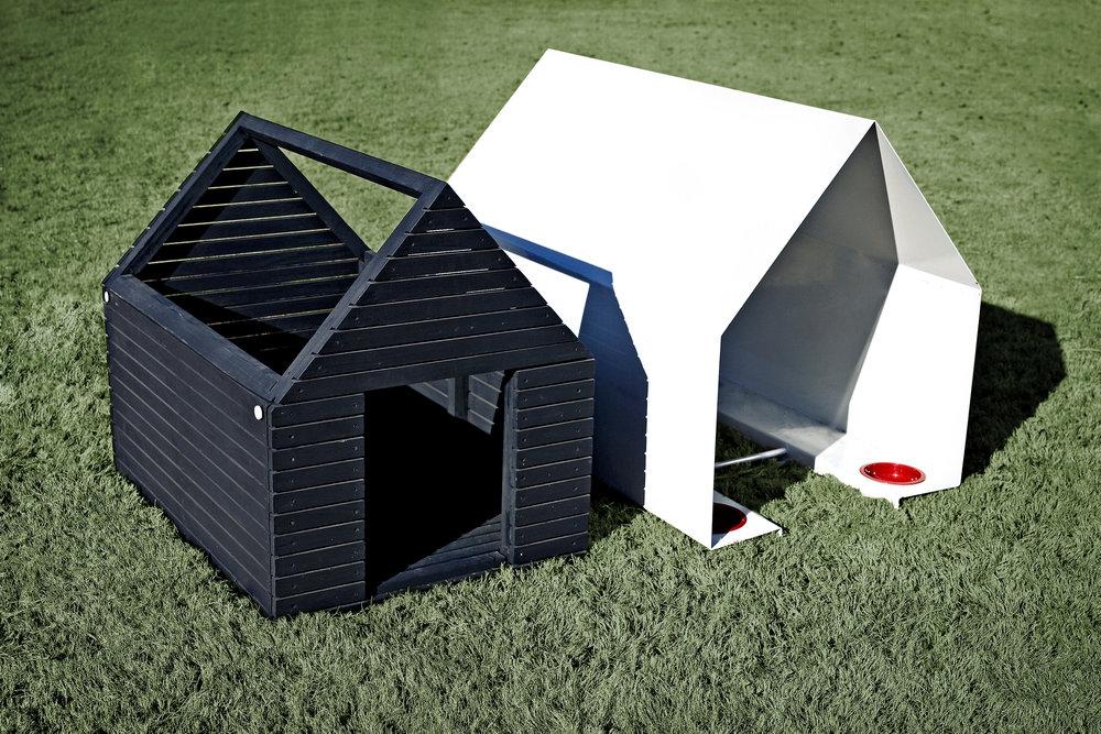 archimania_doghouse_sidebyside_jpg.jpg