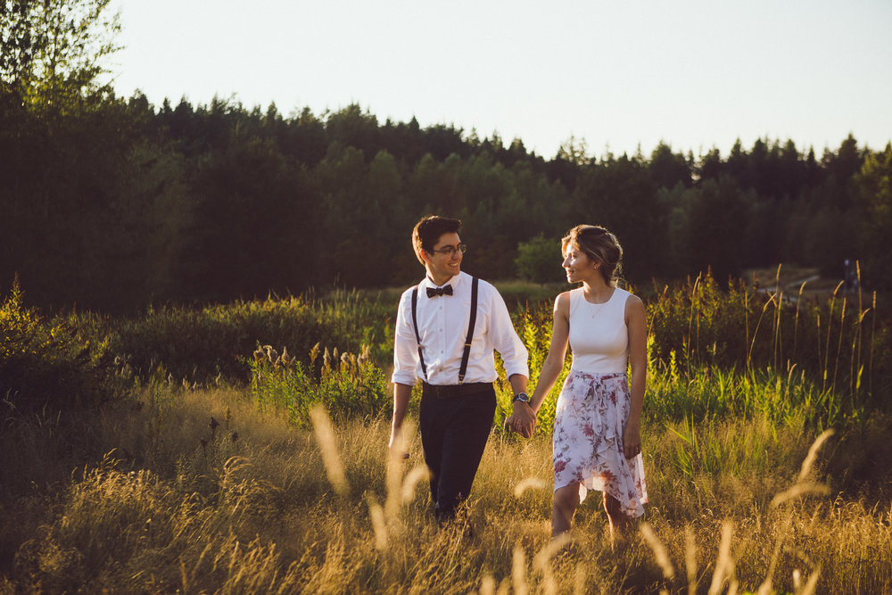 Green Timbers Urban Forest Engagement Photos.jpg