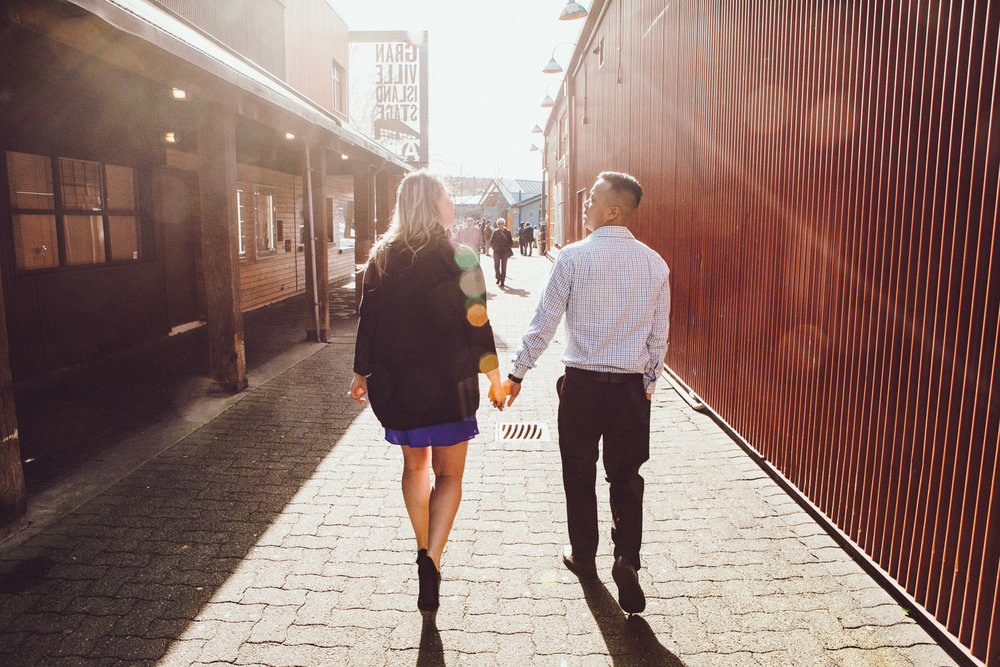 Granville Island Engagement Photos.jpg