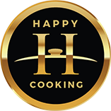 Happy Cooking Club