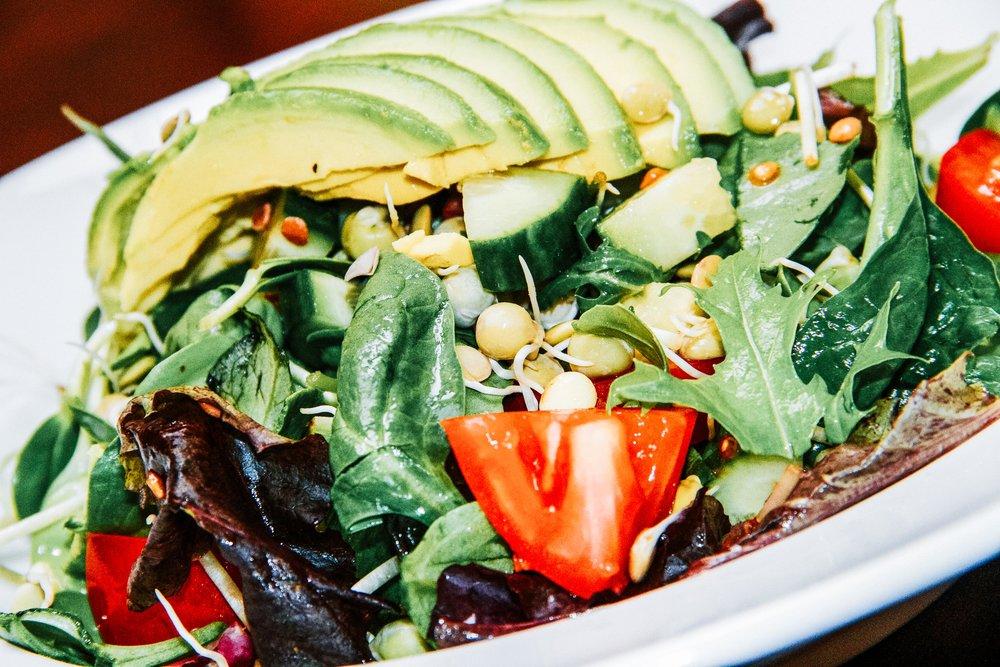 recipe_salad.jpg
