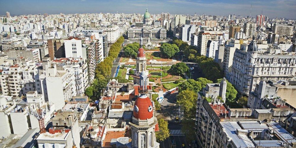 Buenos-Aires-for-desktop.jpg