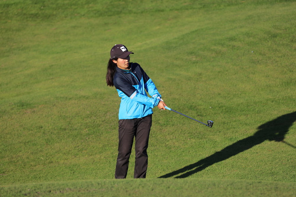 Schools Golf Blue.JPG