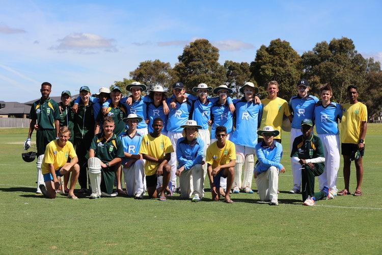 World+Schools+Cricket+Challenge+Melbourne+2019.jpg