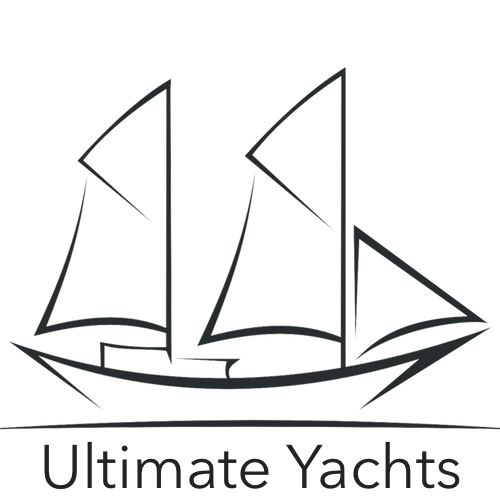 Ultimate Yachts