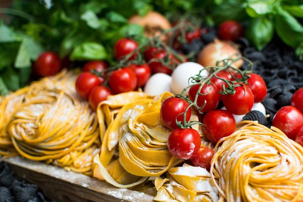 Italian food.jpg